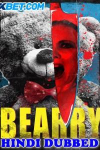 Bearry 2021 HD Hindi Dubbed Full Movie