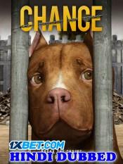 Chance 2019 HD Hindi Dubbed Full Movie