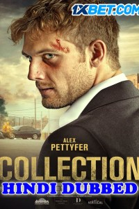 Collection 2021 HD Hindi Dubbed