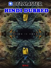Dark S01 EP 02 HD Hindi Dubbed
