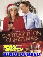 Spotlight on Christmas 2020 HD Hindi Dubbed