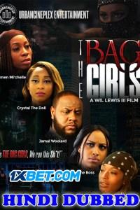 The Bag Girls 2020 HD Hindi Dubbed