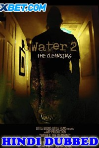 Water 2 The Cleansing 2020 HD Hindi Dubbed