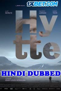 Hytte 2021 HD Hindi Dubbed Full Movie