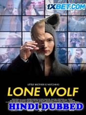 Lone Wolf 2021 HD Hindi Dubbed