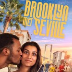 Sevillanas de Brooklyn 2021 Hindi Dubbed