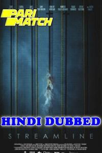 Streamline 2021 HD Hindi Dubbed Full Movie