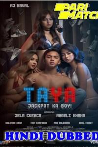 Taya 2021 HD hindi Dubbed Full Movie