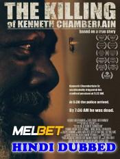 The Killing of Kenneth Chamberlain 2020 Hindi Dubbed