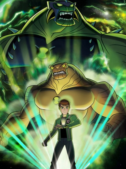 Ben 10 Wallpaper Hd Hd Wallpapers Hd Backgrounds Tumblr Backgrounds Images Pictures