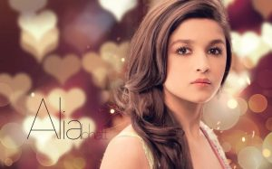 Alia Bhatt hd wallpapersDesktop wallpapers – HD Wallpapers , HD Backgrounds,Tumblr Backgrounds
