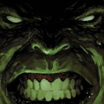 Hulk Wallpapers  Pictures  Images Hulk Wallpapers