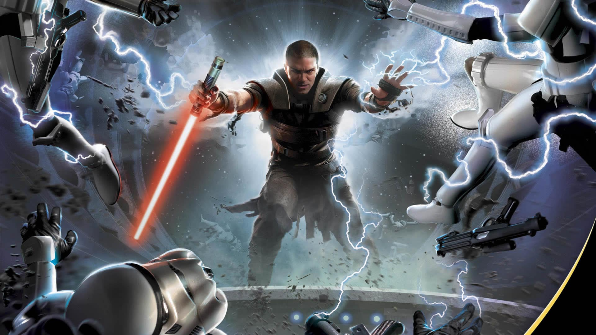 Star Wars Wallpapers Pictures Images