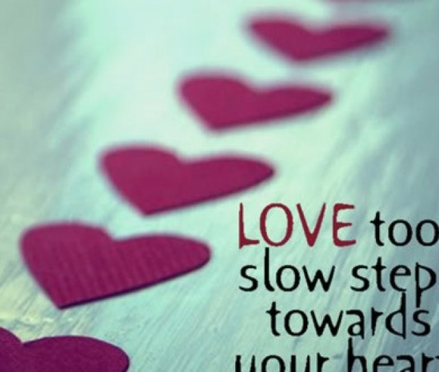Love Quote Wallpapers