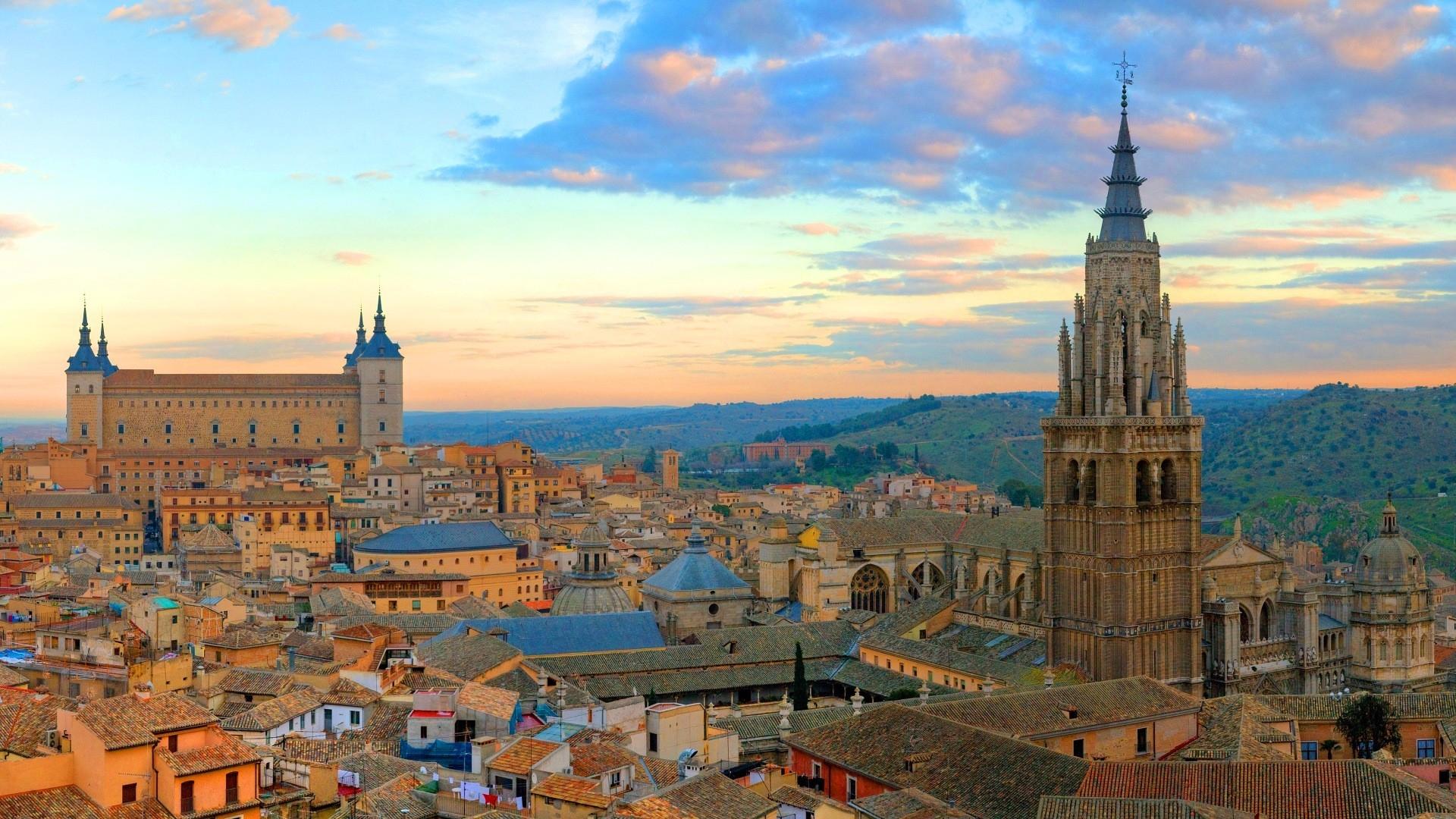 Spain-HD-Wallpapers7.jpg