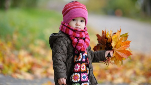 Cute Baby Wallpapers, Pictures, Images