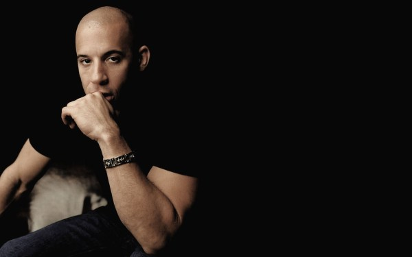 Vin Diesel Wallpapers Pictures Images