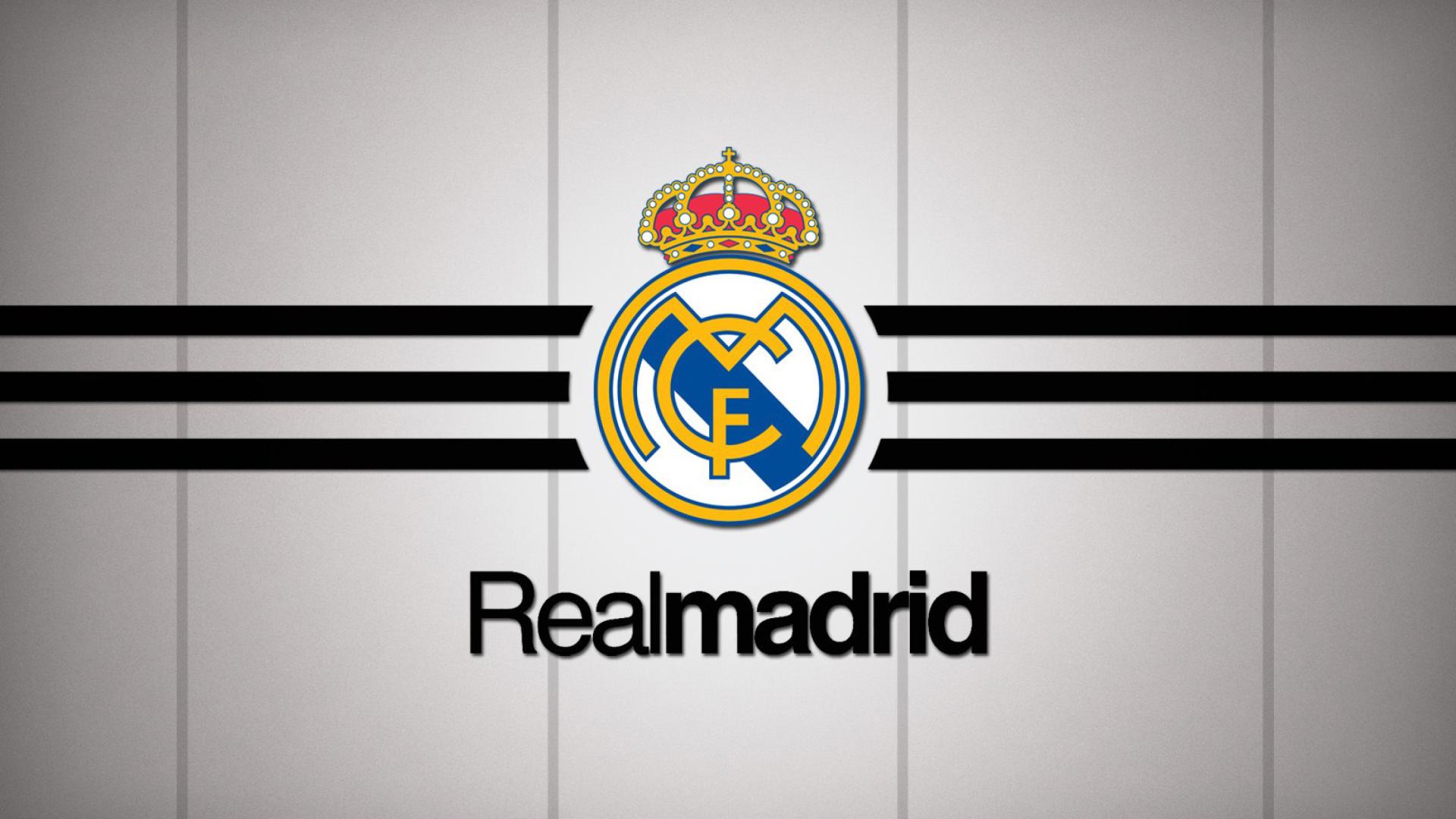 Resultado de imagen de real madrid club de ftbol