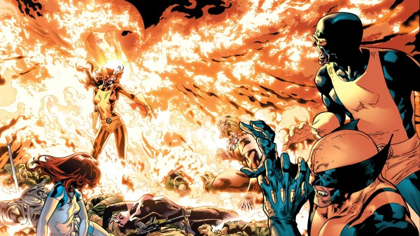 XMen Wallpapers Pictures Images
