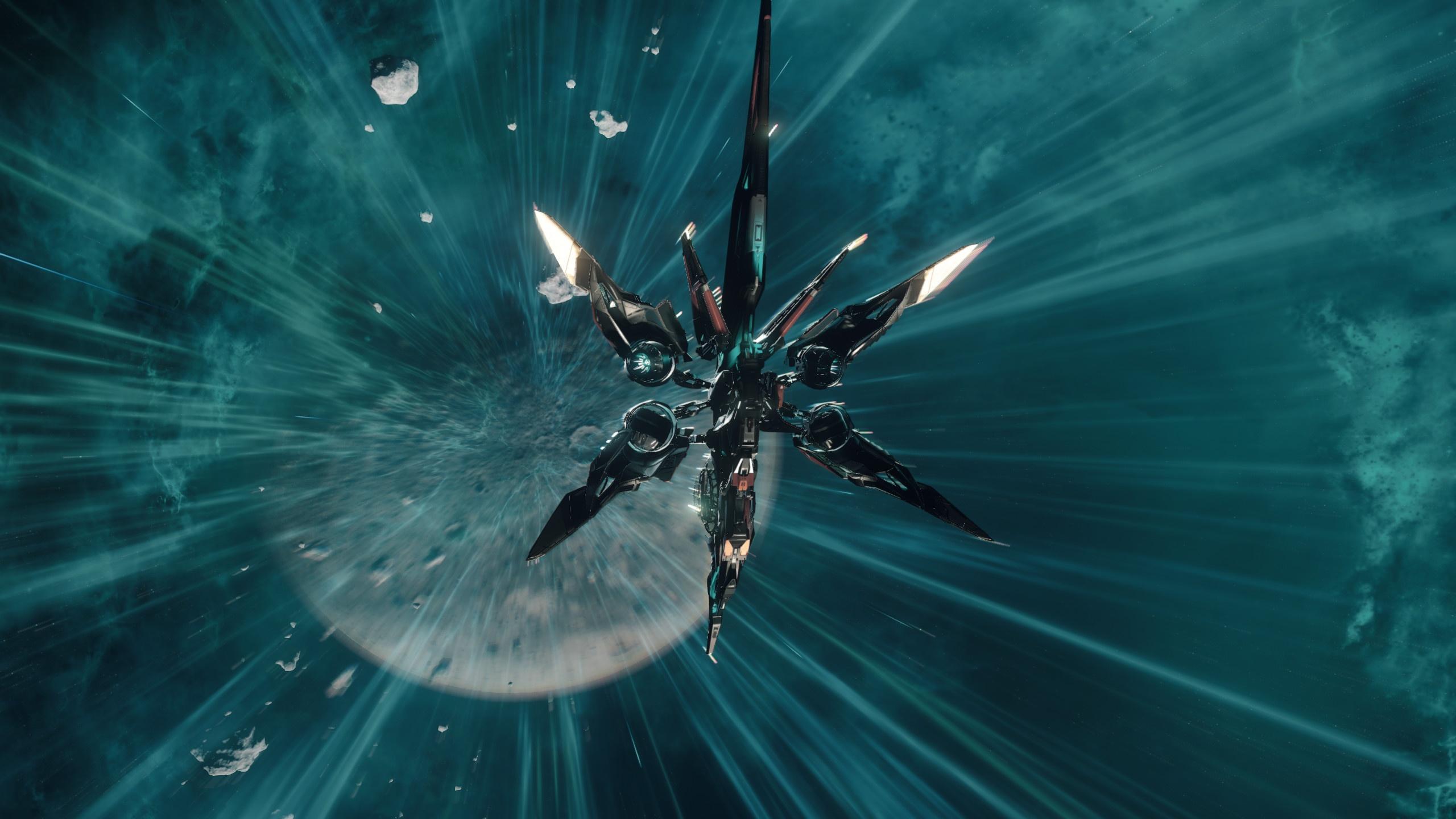 Starcraft 2 Wallpaper 4k