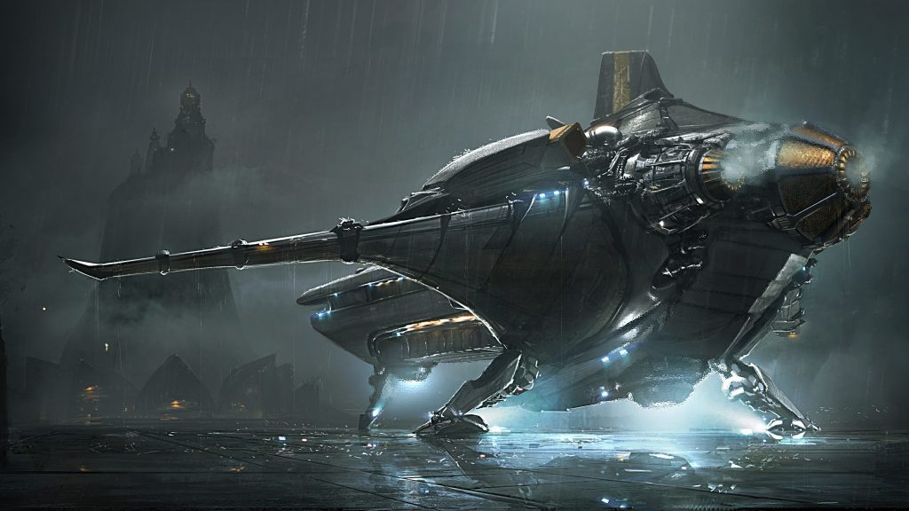 Star Citizen Wallpapers Pictures Images
