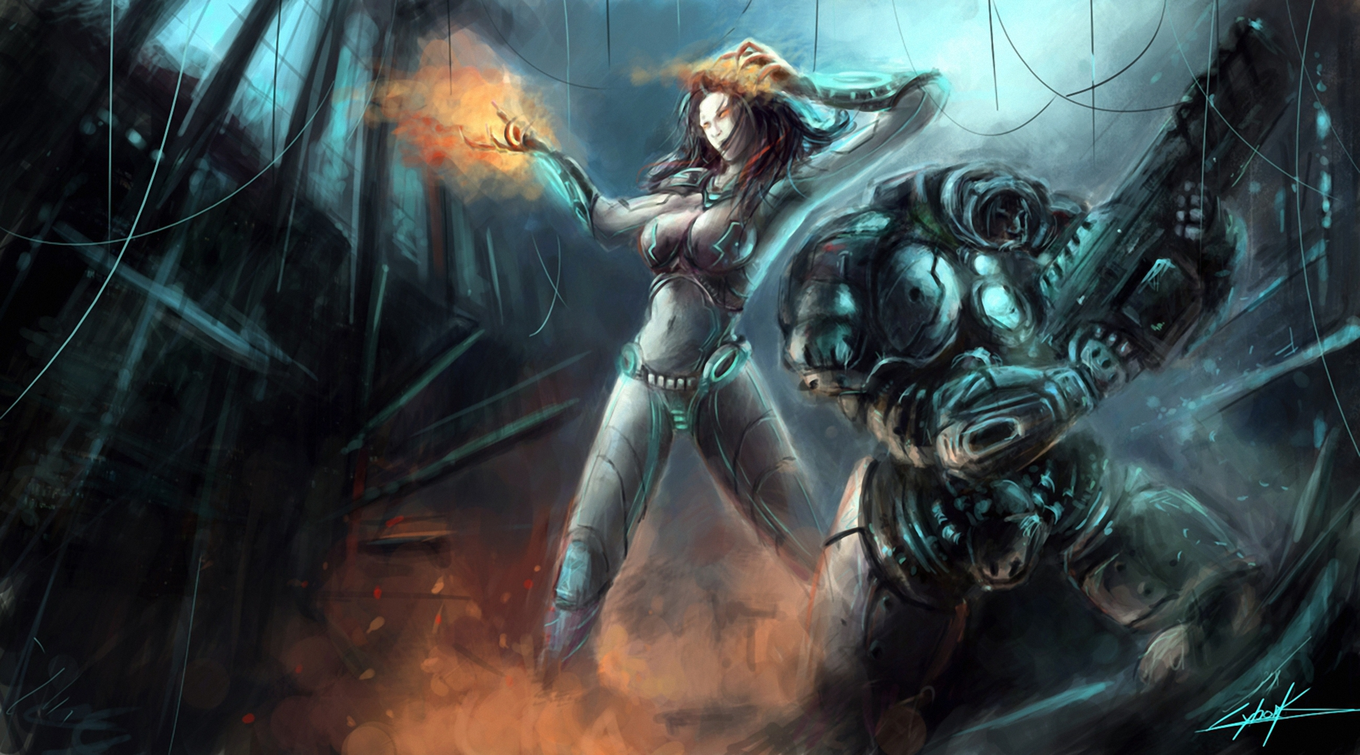 Starcraft Wallpapers Pictures Images
