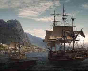 The Piratebay