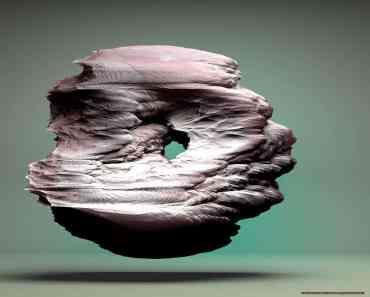 Buble gum