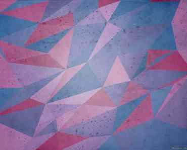 Polygons 01