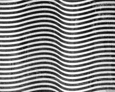 Stripes 01