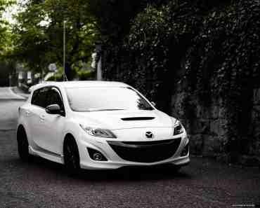 Mazda (4)