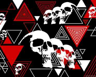 Skull Triangle