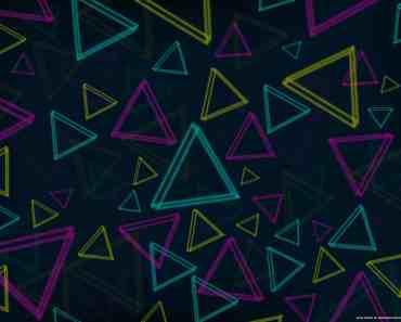 Triangl3D