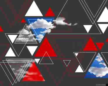 Cloud Triangle