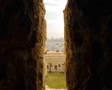 egypt (alex)