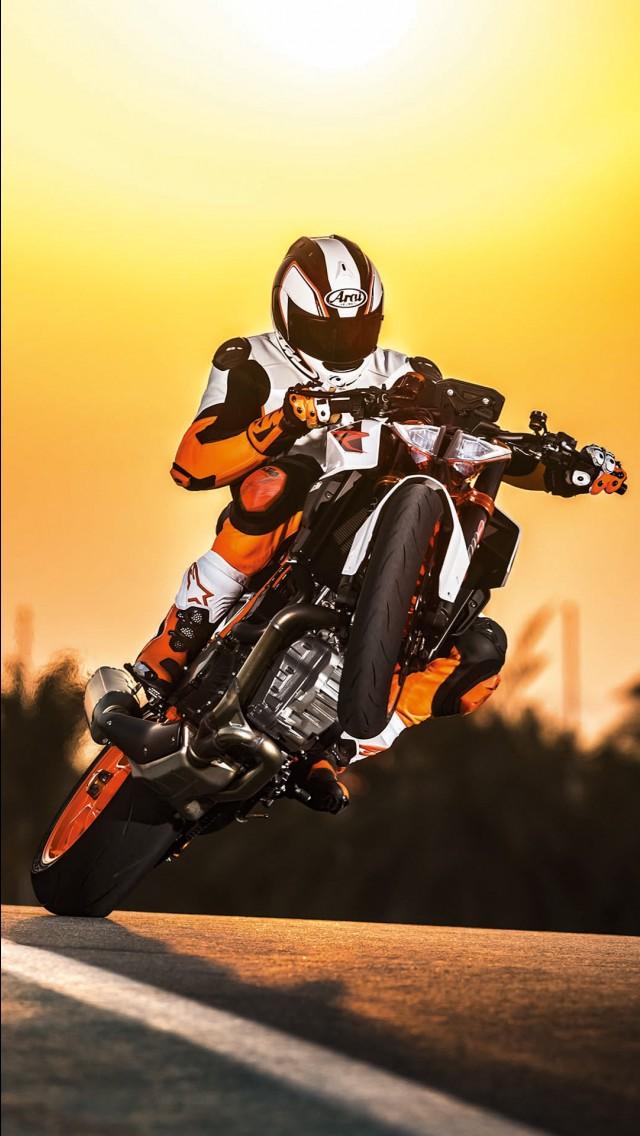 Super Duke Ktm 1290 2017 R
