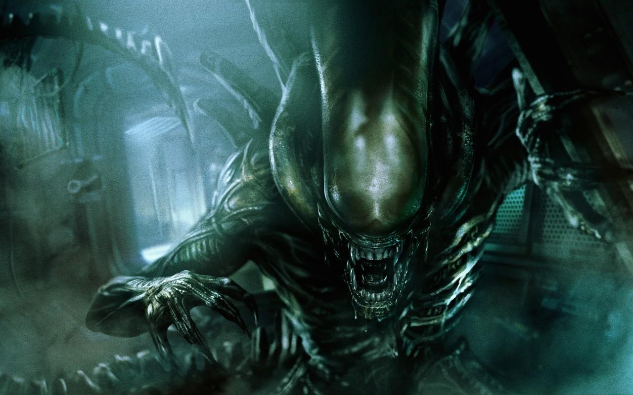 Alien Covenant HD Wallpapers HD Wallpapers ID 21192