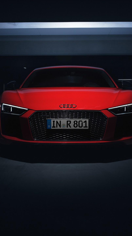 Audi R8 Wallpaper Iphone X Babangrichie Org