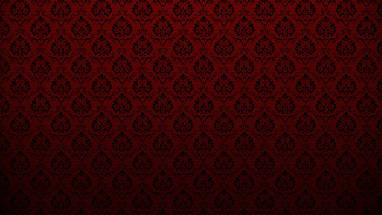 Shades of blue 862 16 2. Dark Red Pattern HD Red Aesthetic Wallpapers   HD