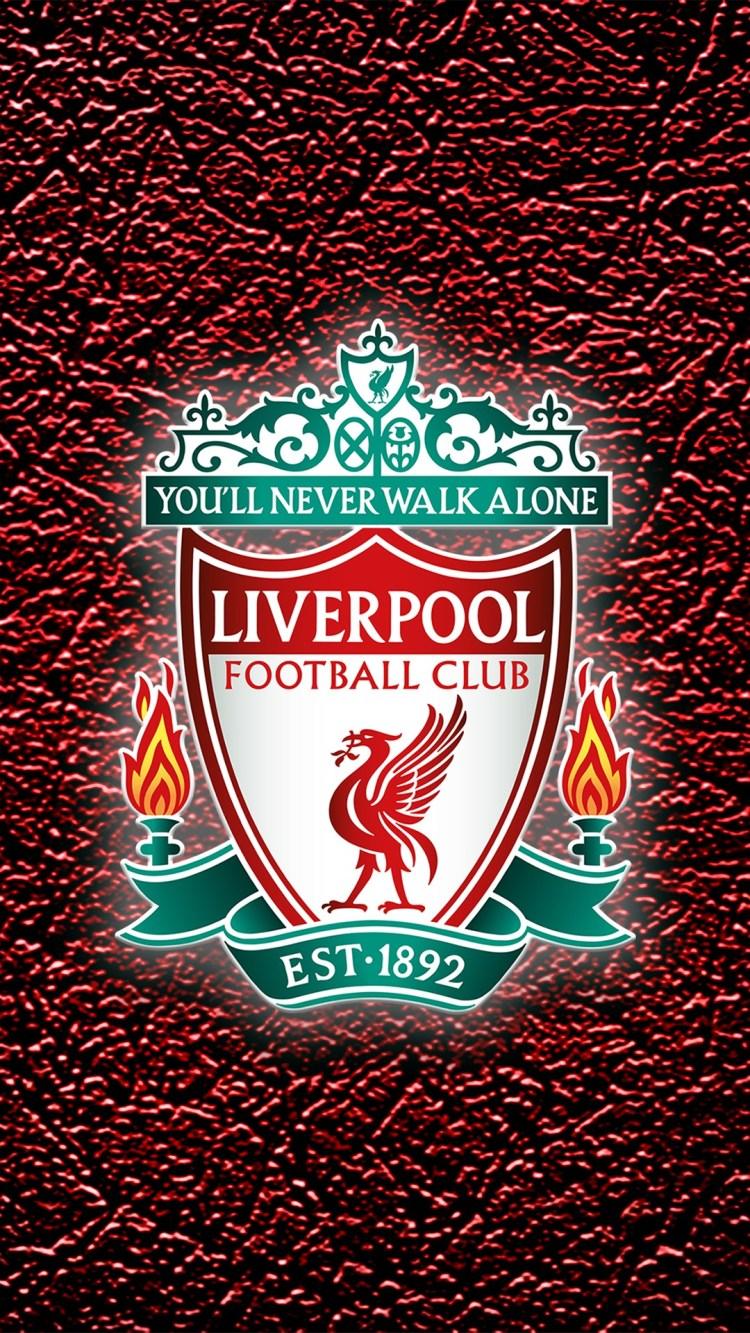Liverpool iphone wallpaper (100 Wallpapers) - HD Wallpapers