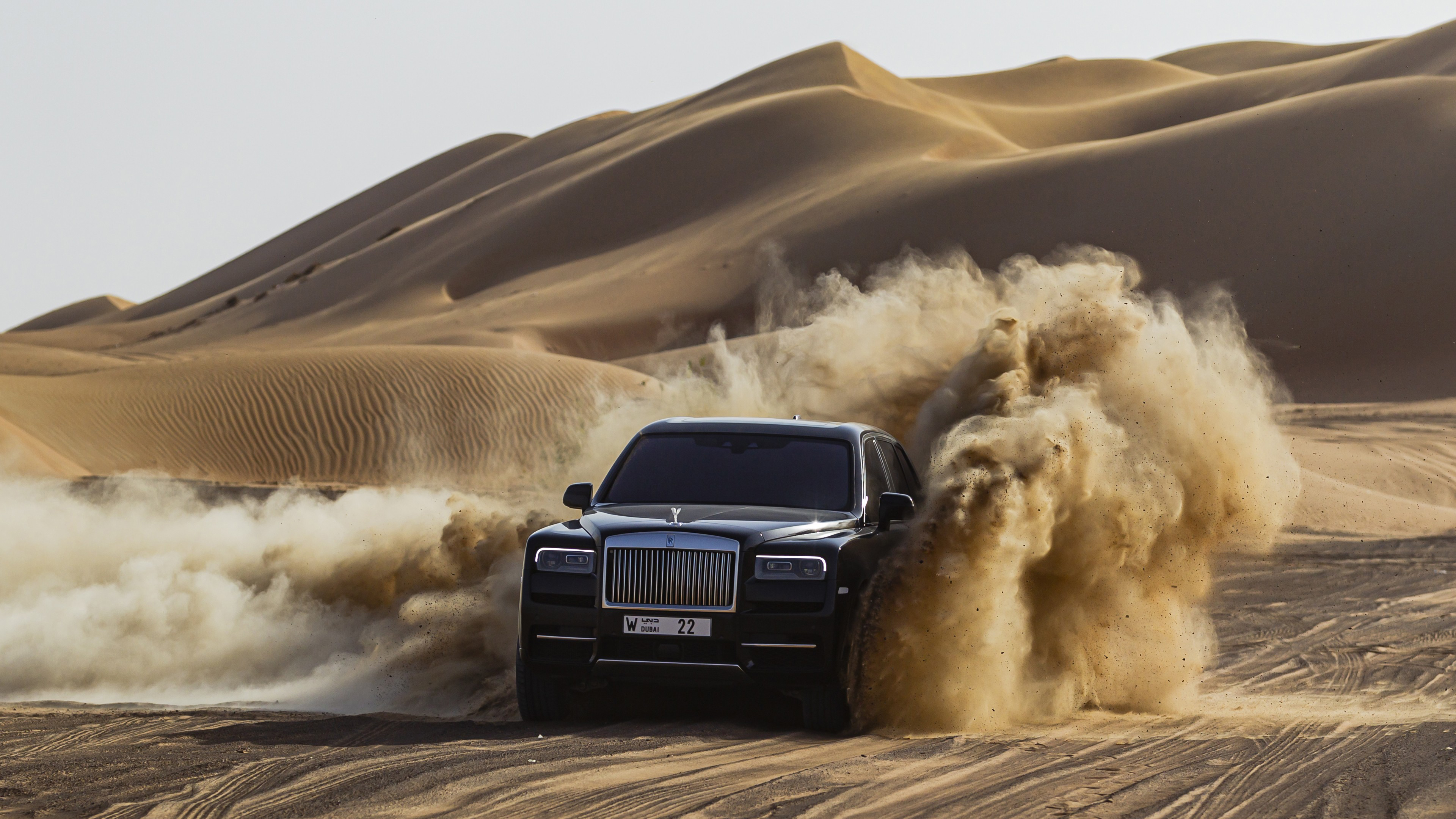 Use this coupon code to take $100 off at amazon. Rolls Royce Cullinan 4k Hd Cars Wallpapers Hd Wallpapers Id 46362