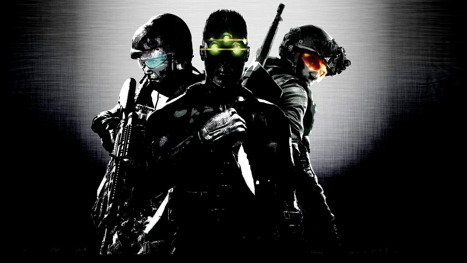 Modern Warfare Ghost Wallpaper Hd
