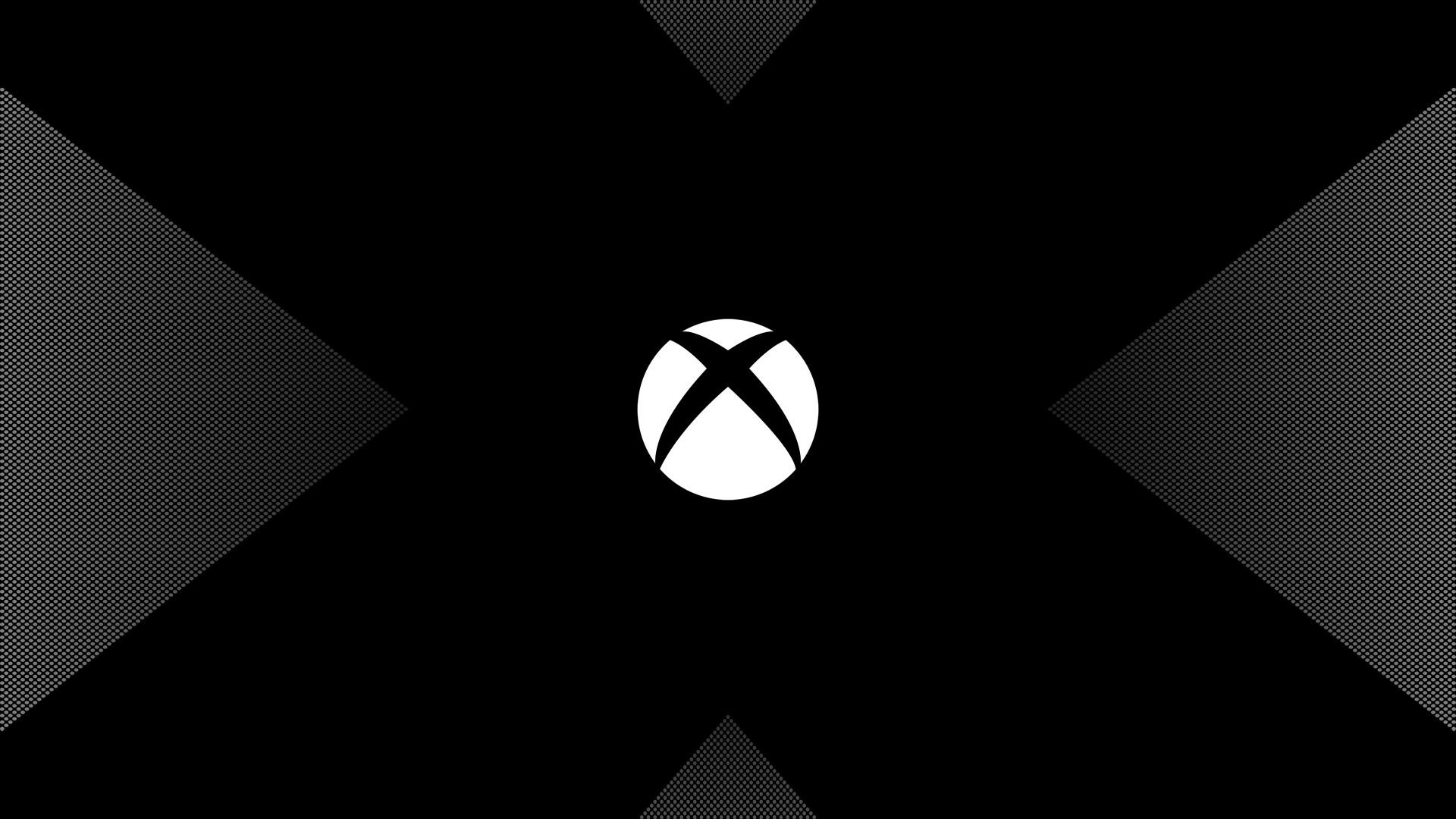 1080 X 1080 Logo Mussolini