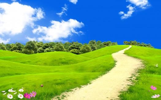 Kết quả hình ảnh cho hình nền phong cảnh thiên nhiên đẹp nhất