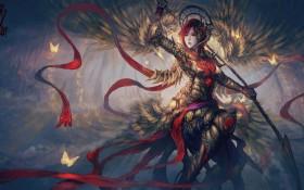 Ryuko Kill La Kill Wallpapers HD Wallpapers