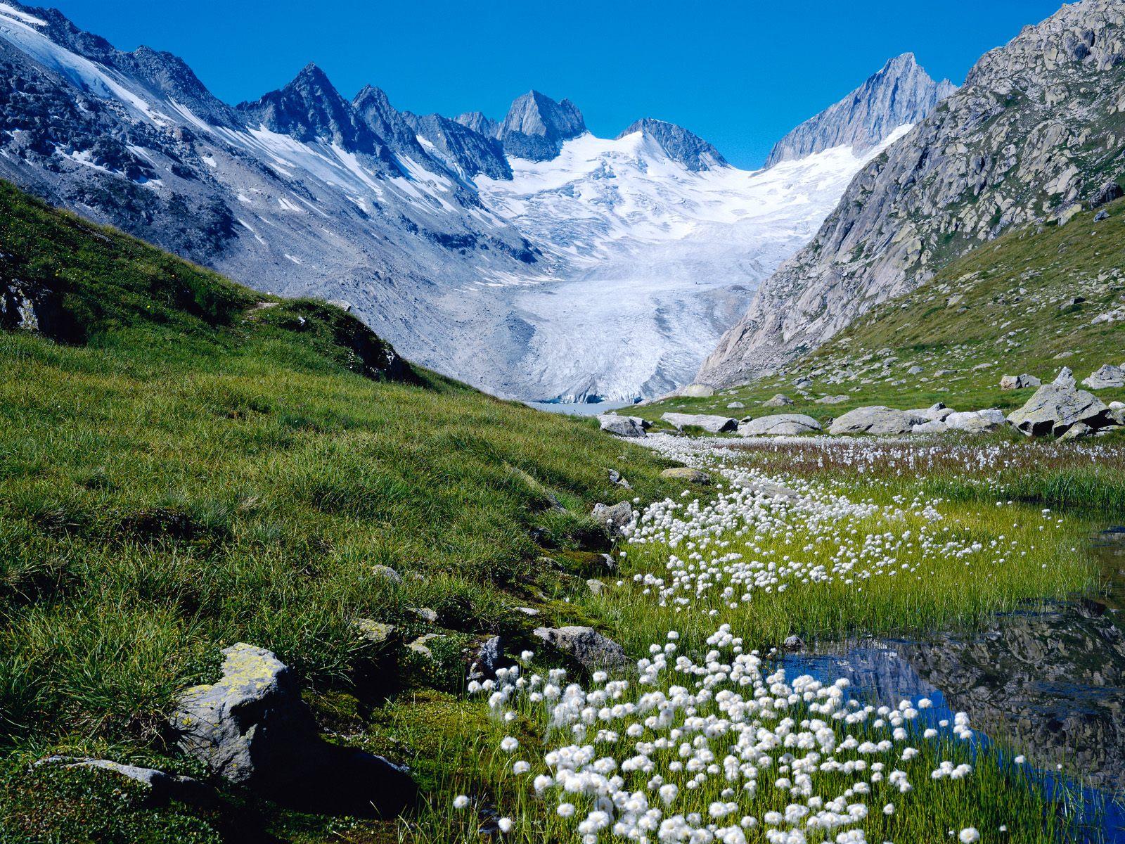 Switzerland HD Wallpapers | HD Wallpapers