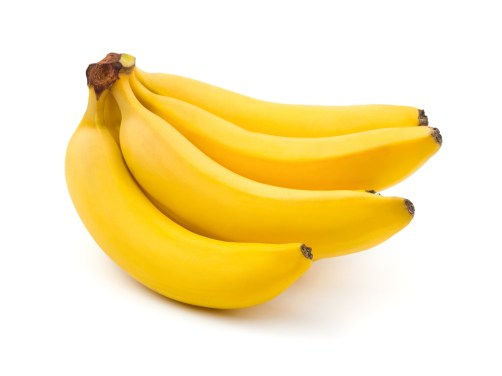 Image result for Bananas hd