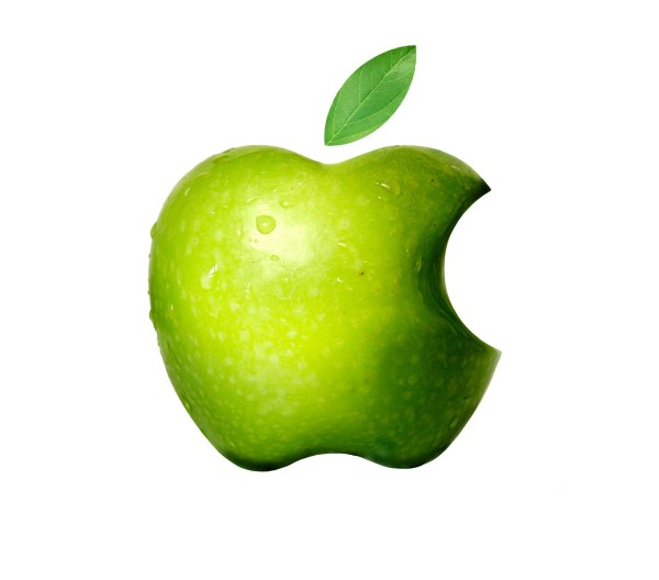 Apple Logo Pictures | HD Wallpapers Pulse