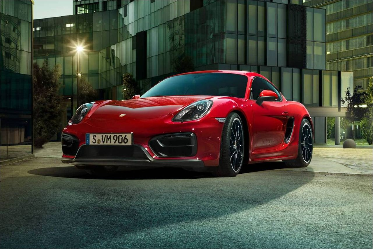 Porsche Wallpapers Boxster Specs Cool Porsche