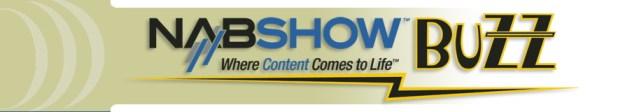 nab-show-buzz1